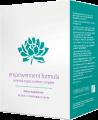 Empowerment Formula