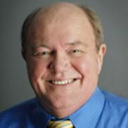 C.E. Gant MD, PhD