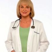 Hyla Cass, MD