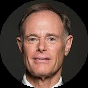 David Perlmutter, MD